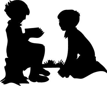 how to get rid of childhood trauma