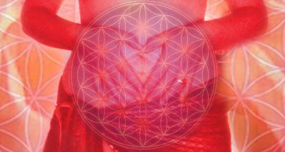 womb | Sacred Space Healing