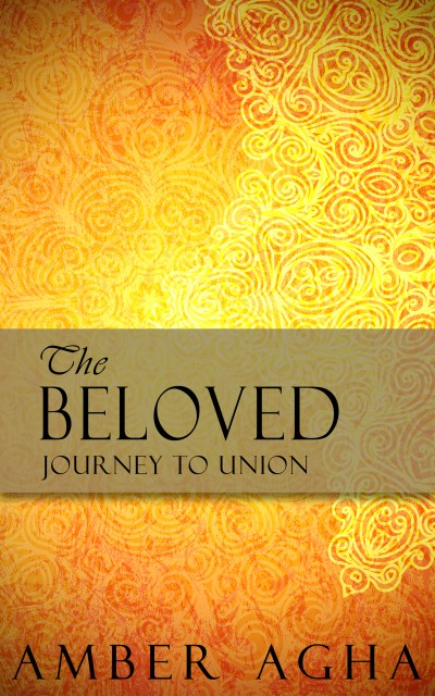 The Beloved by Amber Agha